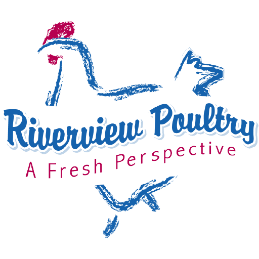 Riverview Poultry Ltd.